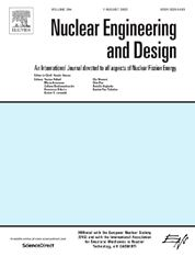 Nuclear Engineering and Design