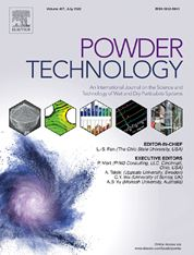 Powder Technology