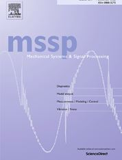 Mechanical Systems and Signal Processing