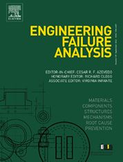 Engineering Failure Analysis