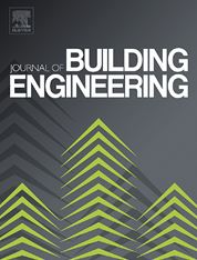 Journal of Building Engineering