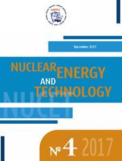 Nuclear Energy and Technology