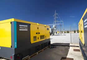 Even if starting off with just one unit, it's worth asking the equipment manufacturer what steps can be taken to parallel a single generator with others to form a modular power plant set up.