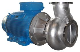 The MCP3/250-315 combines energy efficiency with low noise.