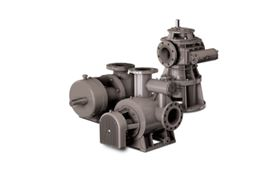 Maag releases S Series pumps for most demanding applications