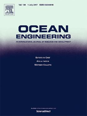Prediction of hydrodynamic performance of pump propeller