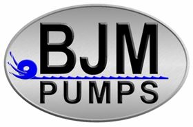 BJM Pumps to exhibit at UCT Expo