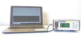 Corroserve's Thermodynamic Pump Monitoring system allows it to monitor the performance of any Class C industrial pump.