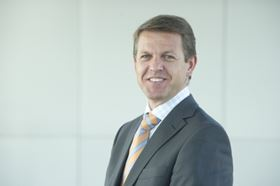 Ronan Le Gloahec has been appointed Weir Oil & Gas managing director, EMEA Region. (Photo: Business Wire).