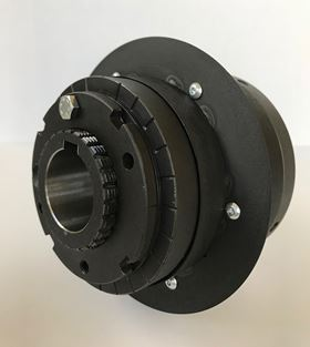 Reich's new range of torque limiters complement its drive couplings.