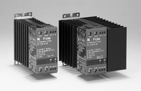 DeltaSense introduces economical soft starters and contactors