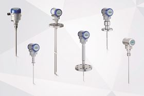 Each of the four additions to the Optiflex series are for specific applications in the chemical, oil & gas, power, metals, minerals & mining, pharmaceutical or food & beverage industries.