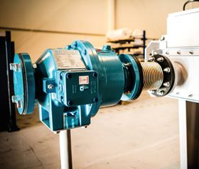 SPP Pumps highlights importance of transformer protection