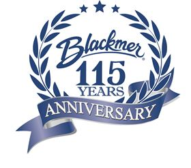 2018 is Blackmer's 115th year in pumps.