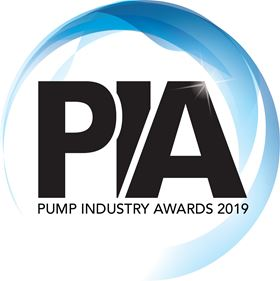 Xylem will sponsor the Supplier of the Year category at the Pump Industry Awards 2019.
