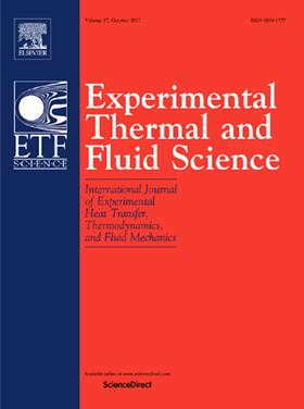 Effect of tip clearance gap and inducer on centrifugal pump performance