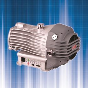 A special variant to its nXDS range of dry scroll vacuum pumps.