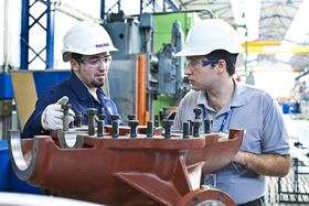 Sulzer has products and services to extend the operational life as well as improve the efficiency and reliability of important assets to minimize and downtime and boost productivity.
