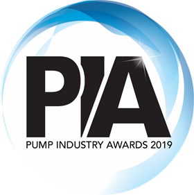 Pump Industry Awards - Recognizing service and motivating commitment.