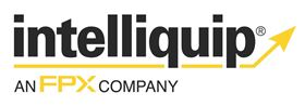 Intelliquip acquired by FPX