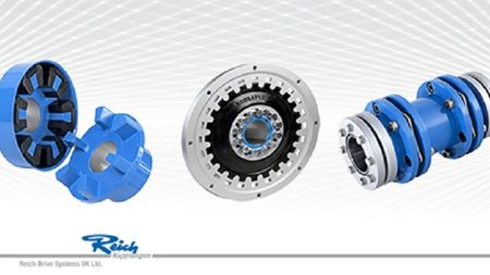 Benefits of Correct Coupling Selection