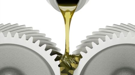 New blend of gear oil packs a punch from NCH Europe