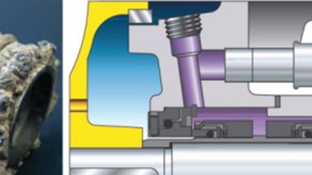Special systems for coating cars