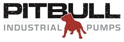 Pitbull Industrial Pumps launches redesigned website
