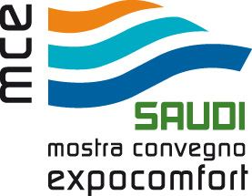 MCE to attract strong participation at Saudi Arabian exhibition
