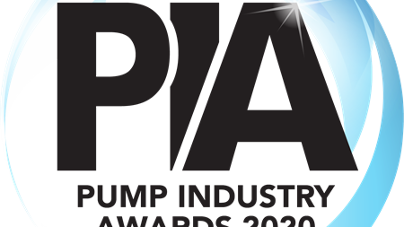 PIA – 20 years rewarding industry excellence