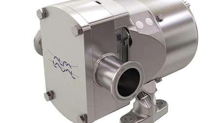 Alfa Laval adds to Optilobe range