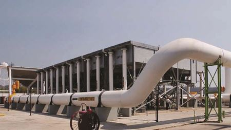 Reliable injection in oil production