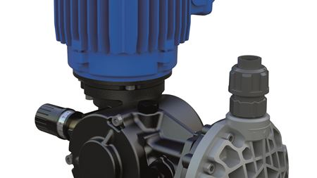 SEKO develops technology to improve Spring pumps