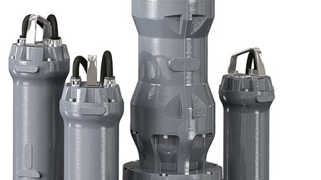 Zenit to showcase at IFAT