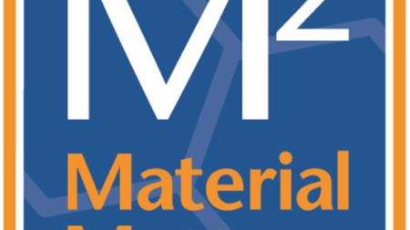 Weir Minerals launches 'Material Matters'