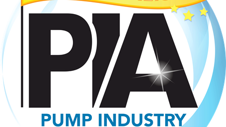 2020 Pump Industry Awards - the finalists