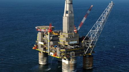 ITT C'treat in $2.6 million deal with Dragados Offshore