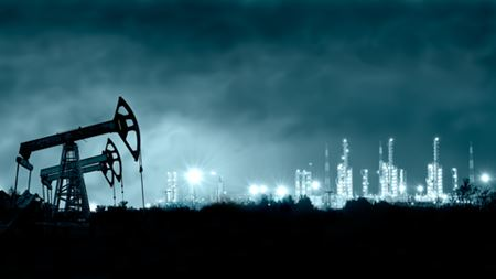 New oil & gas free download available on World Pumps website.