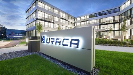 Uraca expands in high pressure cleaning with Dynajet acquisition