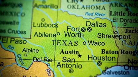 John Crane to undertake condition-based monitoring services for Texas oil refinery