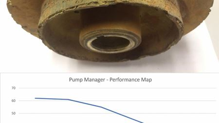 Armstrong extends pump management capability