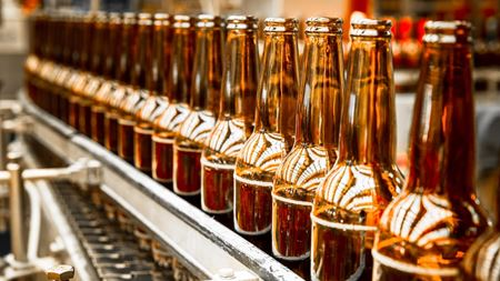 Upgraded bottle plant saves costs with KSB
