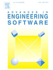 Advances in Engineering Software