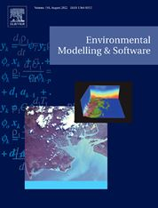 Environmental Modelling & Software