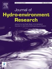 Journal of Hydro-environment Research
