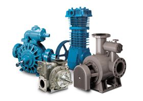 Blackmer will be exhibiting its pumping technologies and compressors in Booth 733 at the ILTA show.