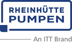ITT seals Rheinhütte Pumpen acquisition