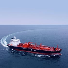 Svanehøj has supplied many specialised deepwell pumps for the newbuild market in Japan.