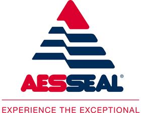 AESSEAL earned top scores in the UK's largest independent customer satisfaction survey.