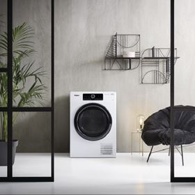 The switch to Honeywell's Solstice N13 enables Whirlpool to cut carbon emissions by approximately 60%